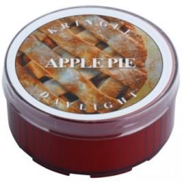 Kringle Candle Apple Pie čajová sviečka 35 g