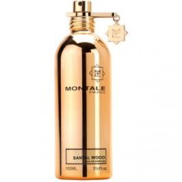 Montale Santal Wood Parfumovaná voda unisex 100 ml