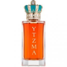 Royal Crown Ytzma parfémový extrakt unisex 100 ml