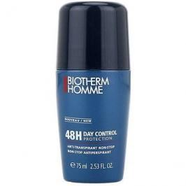 BIOTHERM Homme Day Control 75 ml