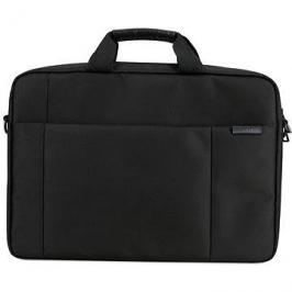 Acer Notebook Carry Case 15,6
