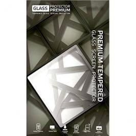 Tempered Glass Protector 0.3mm pro Acer Liquid Zest