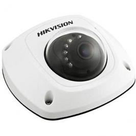 Hikvision DS-2CD2552F-I (4mm)