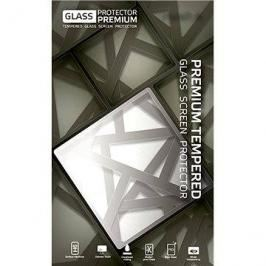 Tempered Glass Protector 0.3mm pro HTC One A9s