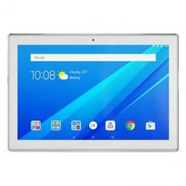 Lenovo TAB 4 10 16GB White