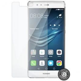 Screenshield Huawei P9 Lite (2017) Tempered Glass protection