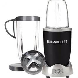 Nutribullet Black blender