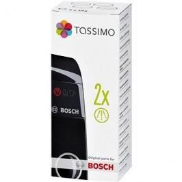BOSCH Tassimo TCZ6004