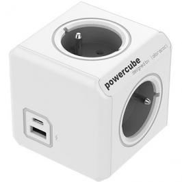 PowerCube Original USB A+C