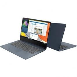 Lenovo IdeaPad 330s-14IKB Midnight Blue