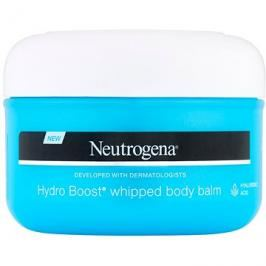 NEUTROGENA Hydro Boost Body Balm 200 ml