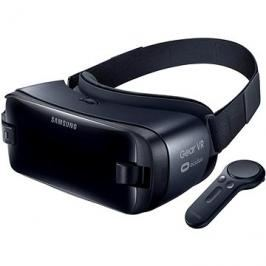 Samsung Gear VR + Samsung Simple Controller 2018