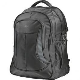 Trust Lima Backpack for 16