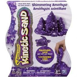 Kinetic Sand - 454 g Gem amethyst
