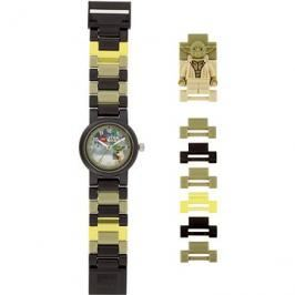 LEGO Watch Star Wars Yoda 8021032