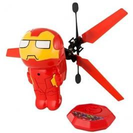 Ironman Action Flyerz